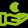 euro - hand - grün.png