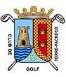 club-de-golf-torrepacheco-logo.jpg