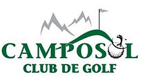 43_logo_camposol-club-de-golf.jpg