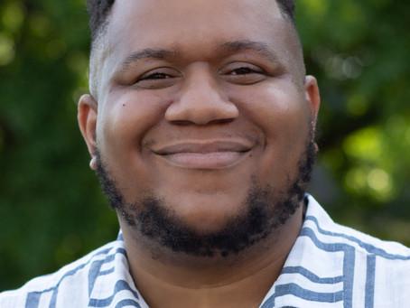 Atlanta's Movers and Shakers, CEO of Onsite Eduction Everywhere Eddie Sanders