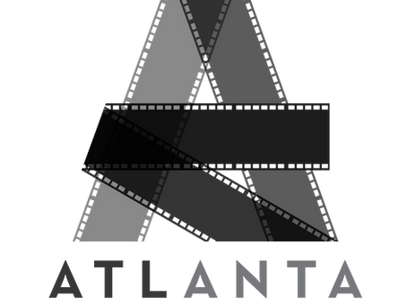 The Show Must Go On! ATLFF Goes Virtual In 2020!