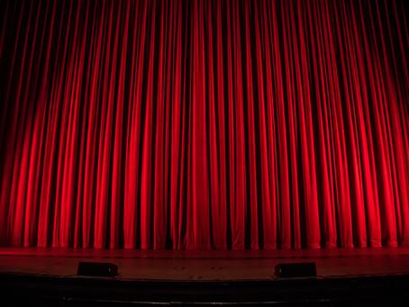 5 Best Acting Classes in Atlanta