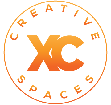 The Business Side of Entertainment, A Conversation with the Co-Founders of XC Creative Spaces