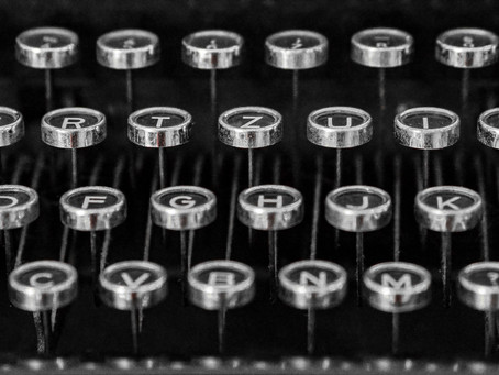 5 of the Best Screenwriting Contests of 2020