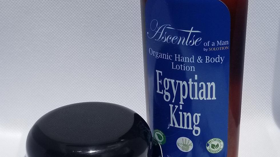 All Egyptian Bundle