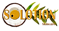 Solotion png logo.png