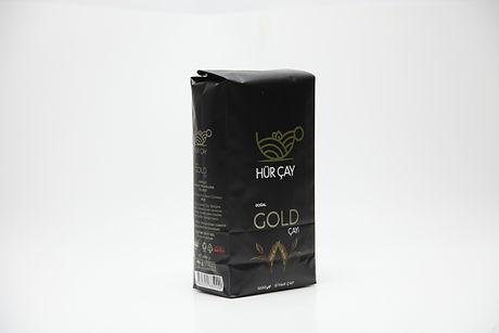 GOLD 1.000 GR 2.JPG
