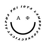 alpha phi.png