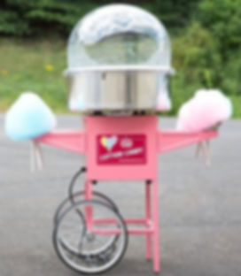 Cotton Candy Machine_edited.jpg