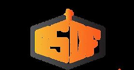 G-Shock Logo B 1.png