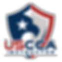 Become USCCA Instructor