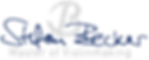 2015_BeckerS_Logo_neu_2_EN.png