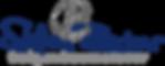 2015_BeckerS_Logo_neu_2.png