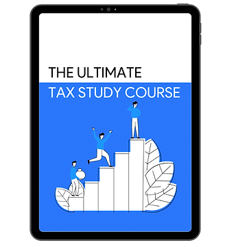 THE ULTIMATE TAX STUDY COURSE.png