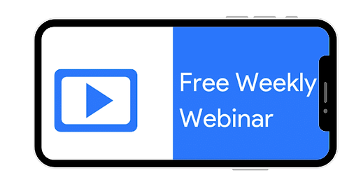 free weekly webinar with tax sales.png