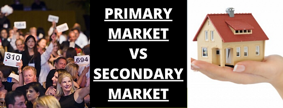 Secondary Tax Liens Deeds.png