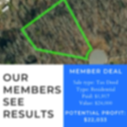 members_see_results_with_secretsoftaxlie