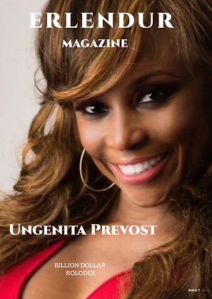 Ungenta cover.png