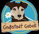 Grossstadtgebell_web.png