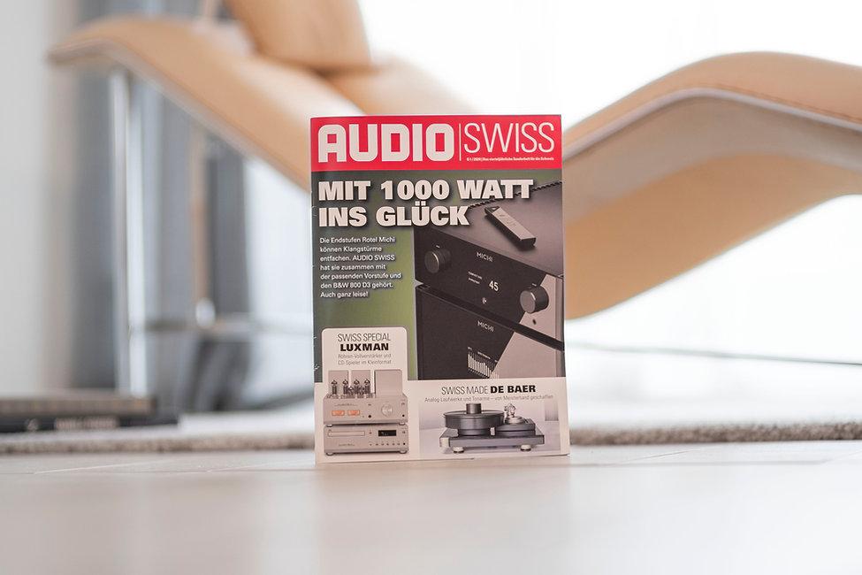 debaer_audioswiss_press2020.jpg