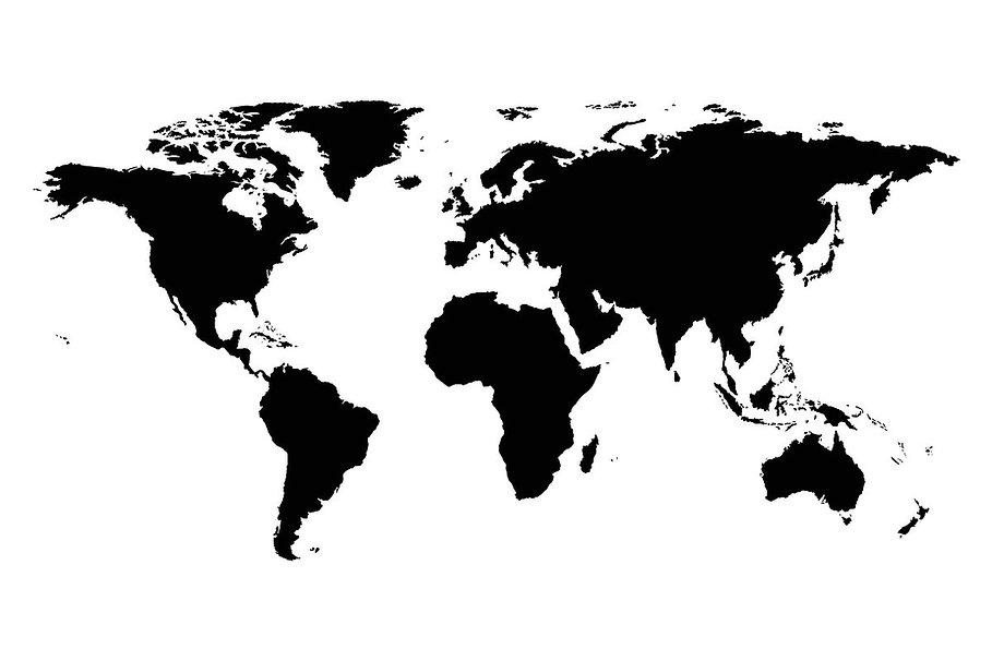 world-map-silhouette-.jpg