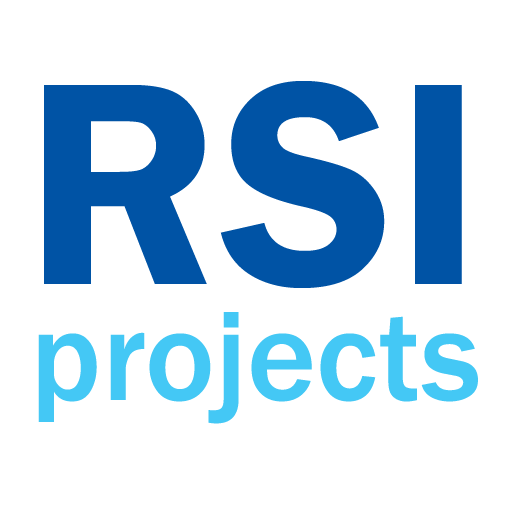 RSI Projects Inc.