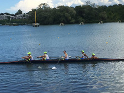 boysrowing