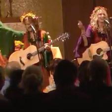 Avon Faire onstage.jpg
