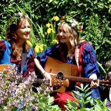 Avon Faire in the  Garden.jpg