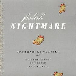 Foolish Nightmare Cover.jpg