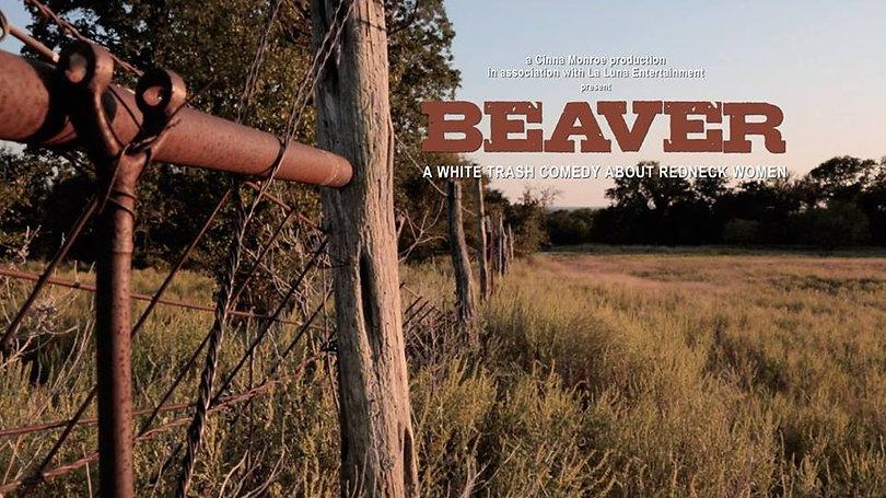beaver poster.jpg
