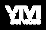 VIVI logo REV-01.png