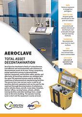 AeroClave Brochure 1.jpg