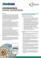 VitalOxide Coronavirus Protocol.jpg