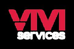 VIVI logo COL REV-01-01.png