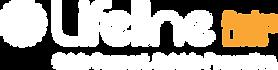 logo2-wfakpltpdrcp.png