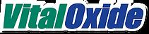 VitalOxide logo.png