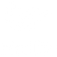 ICONICBIRD_WHITE-01.png