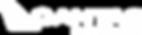QANTAS_FuturePlanet_RGB_REV_031116 (2)[1