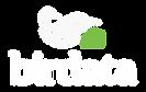 birdata-logo-01.png