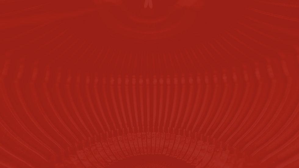 Typewriter_texture_red.jpg