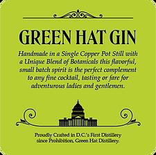 Green_Hat_Coaster_r1_Back.png
