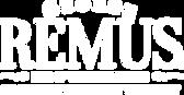 GR white logo.png