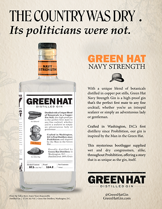 Green_Hat_Sell_Sheet-01.png