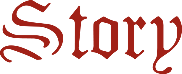 Story Logo red.png