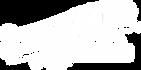 Brand Elixir logo white.png