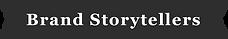 Brand Storytellers.png