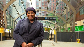 Why Tamika Mapp is Running for City Council