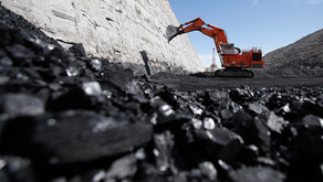 2021 Looks To Be a Terrible Year For the Coal Industry