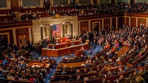 Congress Needs Term Limits
